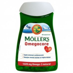 moller-s-omegacore60cpsmoi_14849_1_1600668825