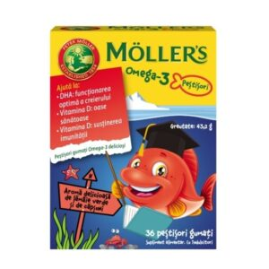 omega-3-si-vitamina-d-jeleuri-pestisori-cu-aroma-de-lamaie-verde-si-capsuni-36-buc-mollers-9607