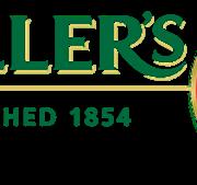 peter-moller_1590854523
